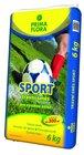 PrimaFlora travní směs Sport 6 kg