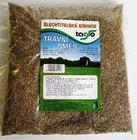 Tagro travní směs Univerzál 0,5 kg