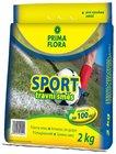 PrimaFlora travní směs Sport 2 kg