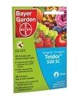 AgroBio Teldor 500 SC 15 ml