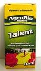 Talent 10ml - AB