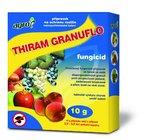 AGRO Thiram Granuflo 10 g