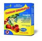 AGRO Thiram Granuflo 3x10 g