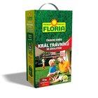 Agro CS FLORIA Travní směs KRÁL TRÁVNÍKŮ 2 kg