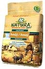 Agro NATURA Chlévský hnůj  3 kg