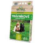 Agro NATURA Organické trávníkové hnojivo 8 kg