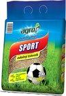 AGRO Travní směs Sport 2 kg