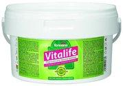 Forestina Vitalife  2 kg