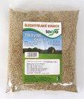 Tagro travní směs Hřiště standard 0,5 kg