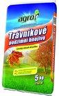 Agro podzimn� tr�vn�kov� hn 5k