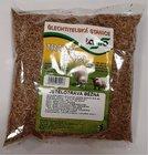 Tagro travní směs Jetelotráva intenzivní běžná 0,5 kg