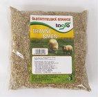 Tagro travní směs Luční 0,5 kg