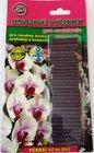 Biom Tyčinkové hnojivo na orchideje 30 ks