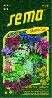 Směs květin pro SKALKY SM