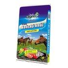 AGRO Pravý koňský hnůj 10 kg