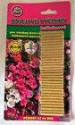 Biom Tyčinkové hnojivo na balkonové rostliny 30 ks