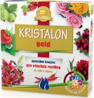 Agro KRISTALON Gold 500g