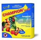 AGRO Champion 50 WP 10 g