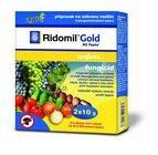Agro CS Ridomil Gold MZ Pepite 2 x 10 g
