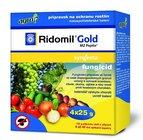 Agro CS Ridomil Gold MZ Pepite 4 x 25 g