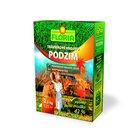 FLORIA Trávníkové hnojivo PODZIM 2,5 kg