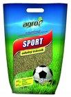 AGRO Travní směs Sport 5 kg