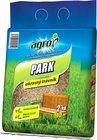 AGRO Travní směs Park 2 kg