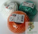 Provázek JUTA 100g - barva