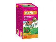 Lovela selektivní herbicid Bofix 50 ml