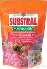 Substral krystalické hnojivo pro jahody 350 g