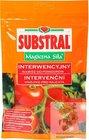Substral krystalické hnojivo pro rajčata 350 g