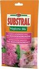 Substral krystalické hnojivo pro rododendrony 350 g