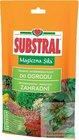 Substral krystalické hnojivo zahradní 300 g