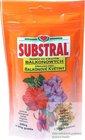 Substral krystalické hnojivo pro balkonové květiny 250 g