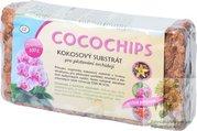 Cocochips kokosové kousky 500g
