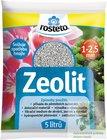 Rosteto Zeolit  5 l 1-2,5 mm