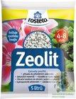 Rosteto Zeolit  5 l 4-8 mm