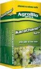 Agrobio Karathane New 10 ml