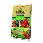 Agro NATURA pro celou zahradu 20 l