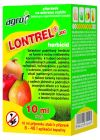AGRO Lontrel 300 10 ml
