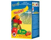Agro Talent 5 ml