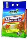 AGRO Podzimn� tr�vn�kov� hnojivo 10 kg