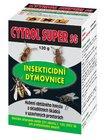 Cytrol Super SG 120g