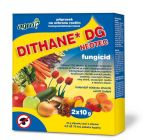 AGRO Dithane DG Neotec 2x10 g