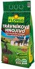 FLORIA Trávníkové hnojivo s odpuzujícím účinkem proti krtkům 7,5 kg