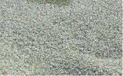 Rosteto Zeolit 20 l 1-2,5 mm