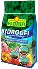 Agro FLORIA Hydrogel 200 g