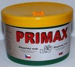 LN Štěpařský vosk  PRIMAX 150 g