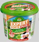 Forestina Expert Forte Plus 10 kg