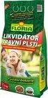 FLORIA Likvid�tor tr.plsti 7,5